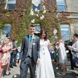 A Pretty Wedding at Bowcliffe Hall (c) Razzleberry Photography (18)