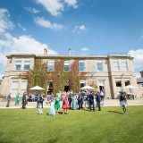 A Pretty Wedding at Bowcliffe Hall (c) Razzleberry Photography (19)