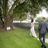 A Pretty Wedding at Bowcliffe Hall (c) Razzleberry Photography (26)