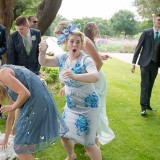 A Pretty Wedding at Bowcliffe Hall (c) Razzleberry Photography (27)