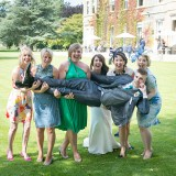 A Pretty Wedding at Bowcliffe Hall (c) Razzleberry Photography (29)