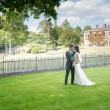 A Pretty Wedding at Bowcliffe Hall (c) Razzleberry Photography (30)