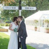 A Pretty Wedding at Bowcliffe Hall (c) Razzleberry Photography (31)