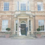 A Pretty Wedding at Bowcliffe Hall (c) Razzleberry Photography (32)