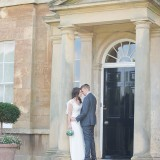 A Pretty Wedding at Bowcliffe Hall (c) Razzleberry Photography (33)