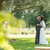 A Pretty Wedding at Bowcliffe Hall (c) Razzleberry Photography (34)
