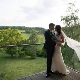 A Pretty Wedding at Bowcliffe Hall (c) Razzleberry Photography (43)