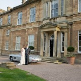 A Pretty Wedding at Bowcliffe Hall (c) Razzleberry Photography (46)