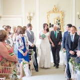 A Pretty Wedding at Bowcliffe Hall (c) Razzleberry Photography (49)
