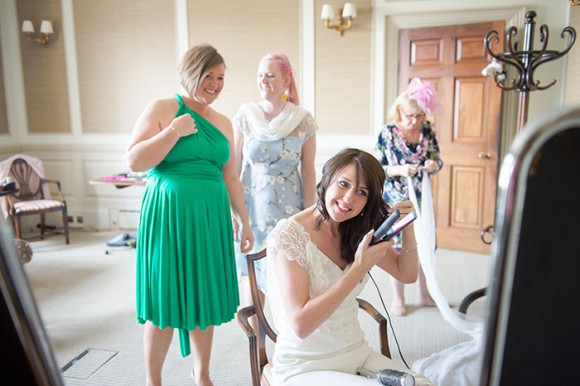 A Pretty Wedding at Bowcliffe Hall (c) Razzleberry Photography (8)