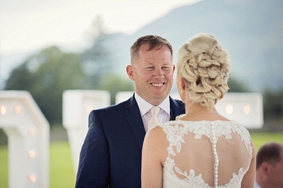 A Pretty Wedding in The Lake District (c) Tiree Dawson (24)