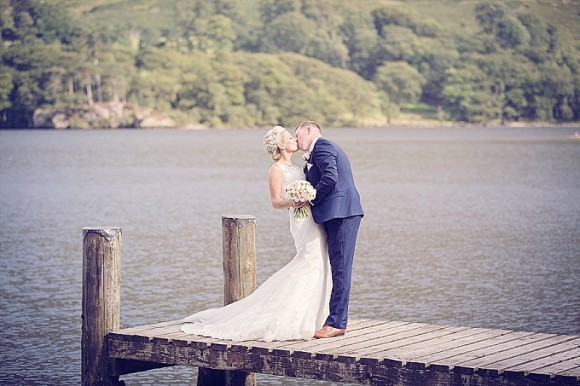 A Pretty Wedding in The Lake District (c) Tiree Dawson (26)