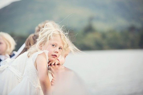 A Pretty Wedding in The Lake District (c) Tiree Dawson (38)