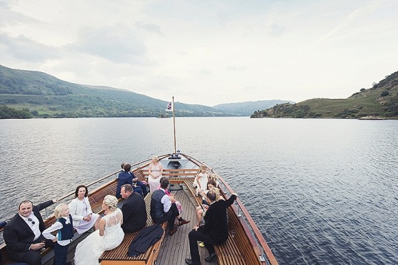 A Pretty Wedding in The Lake District (c) Tiree Dawson (40)