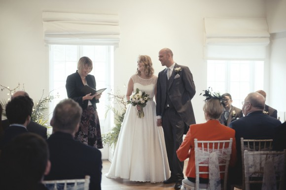A Springtime Wedding at Broughton Hall (c) Bethany Clarke (37)