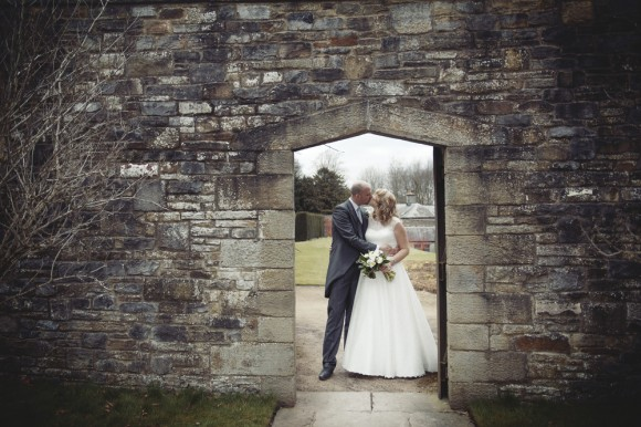 A Springtime Wedding at Broughton Hall (c) Bethany Clarke (53)