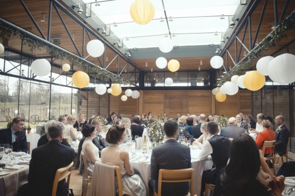 A Springtime Wedding at Broughton Hall (c) Bethany Clarke (68)