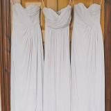 An Elegant Wedding at Oulton Hall (c) Sarah Mason Photography (1)