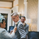 An Elegant Wedding at Oulton Hall (c) Sarah Mason Photography (11)