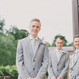 An Elegant Wedding at Oulton Hall (c) Sarah Mason Photography (12)