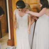 An Elegant Wedding at Oulton Hall (c) Sarah Mason Photography (13)