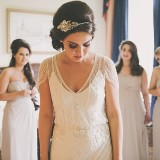 An Elegant Wedding at Oulton Hall (c) Sarah Mason Photography (14)