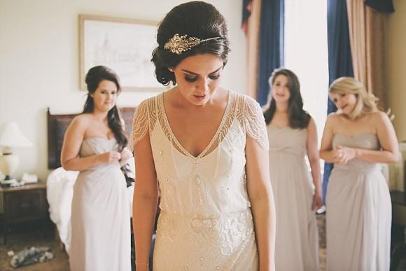 An Elegant Wedding at Oulton Hall (c) Sarah Mason Photography (14)