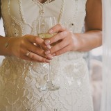 An Elegant Wedding at Oulton Hall (c) Sarah Mason Photography (15)