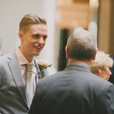 An Elegant Wedding at Oulton Hall (c) Sarah Mason Photography (17)