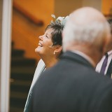 An Elegant Wedding at Oulton Hall (c) Sarah Mason Photography (18)
