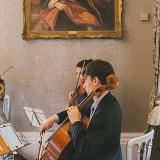 An Elegant Wedding at Oulton Hall (c) Sarah Mason Photography (19)
