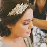 An Elegant Wedding at Oulton Hall (c) Sarah Mason Photography (2)