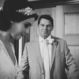 An Elegant Wedding at Oulton Hall (c) Sarah Mason Photography (20)