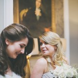 An Elegant Wedding at Oulton Hall (c) Sarah Mason Photography (21)