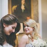 An Elegant Wedding at Oulton Hall (c) Sarah Mason Photography (21)