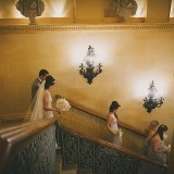 An Elegant Wedding at Oulton Hall (c) Sarah Mason Photography (22)