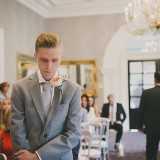 An Elegant Wedding at Oulton Hall (c) Sarah Mason Photography (23)