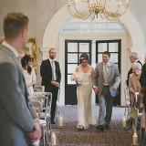 An Elegant Wedding at Oulton Hall (c) Sarah Mason Photography (24)