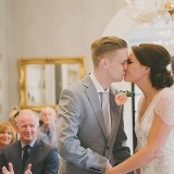 An Elegant Wedding at Oulton Hall (c) Sarah Mason Photography (26)