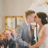 An Elegant Wedding at Oulton Hall (c) Sarah Mason Photography (26)