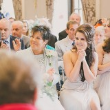 An Elegant Wedding at Oulton Hall (c) Sarah Mason Photography (27)