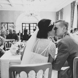 An Elegant Wedding at Oulton Hall (c) Sarah Mason Photography (28)