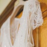An Elegant Wedding at Oulton Hall (c) Sarah Mason Photography (3)
