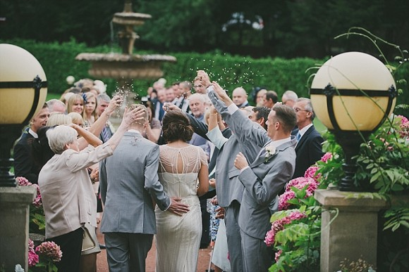 An Elegant Wedding at Oulton Hall (c) Sarah Mason Photography (31)