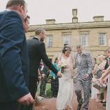 An Elegant Wedding at Oulton Hall (c) Sarah Mason Photography (32)