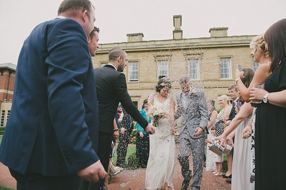 An Elegant Wedding at Oulton Hall (c) Sarah Mason Photography (32)