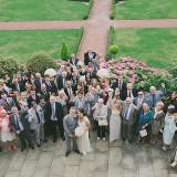An Elegant Wedding at Oulton Hall (c) Sarah Mason Photography (33)