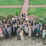 An Elegant Wedding at Oulton Hall (c) Sarah Mason Photography (33)