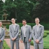 An Elegant Wedding at Oulton Hall (c) Sarah Mason Photography (34)