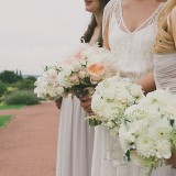 An Elegant Wedding at Oulton Hall (c) Sarah Mason Photography (35)
